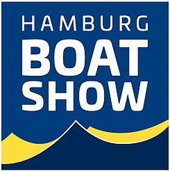 csm_logo-hamburg-boat-show_aefd8886be_0.jpg