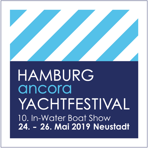 hamburg-ancora-yachtfestival_low_0.png