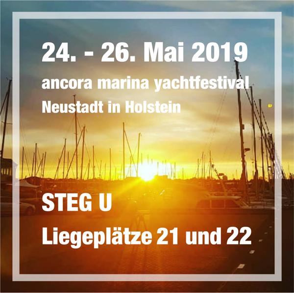 nordostsee-yachten-bavaria-ancora_low.jpg